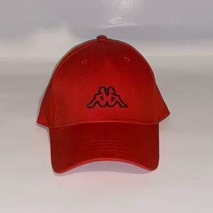 Kappa red hat NWT
